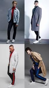 8 key men u0027s fashion trends for autumn winter 2017 fashionbeans