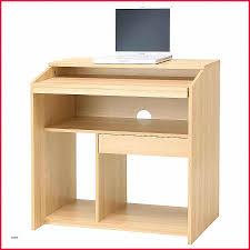 bureau rabatable bureau bureau rabattable ikea bureaux ikea bois 100 images