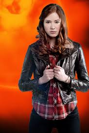 Amy Pond Halloween Costume 41 Amy Pond Images Amy Pond Ponds Doctor
