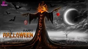 halloween street background the biggest poetry and wishes website of the world millions of