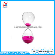 clear flat glass ornaments clear flat glass ornaments suppliers