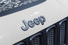 jeep wrangler logo 2018 jeep wrangler to have solid axles classic looks