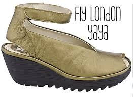 womens boots for bunions the and improved best stylish shoes for bunions guide