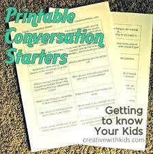 table topics for kids photos dinner table conversation topics gallery photos designates