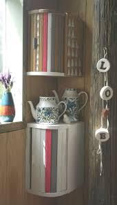 25 best corner storage ideas on pinterest diy storage small