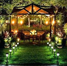 Patio Lights String Ideas Patio Lights String Ideas Globe Target Bulb On Modern Home