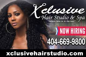 beauty salon hair care and extensions atlanta ga