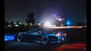 opel japan compilation illegal street drift japan youtube