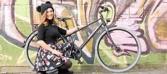 Fahrrad Bad Oeynhausen Panther