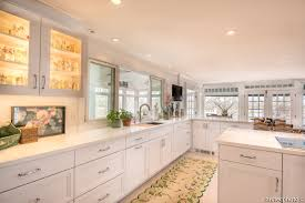 awesome cape cod home designs kitchen awesome cape cod kitchen and bath home design popular