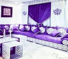 canapés de qualité un magnifique canapé marocain avec un tissu de qualité salon