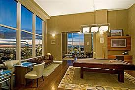 Trump S Penthouse 20 Million Penthouse At Trump Tower On Market For 9 Months