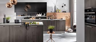 kitchen cabinet design names greenwich häcker premium german kitchens