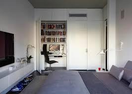 chambre ado gar輟n moderne chambre ado gar輟n moderne 56 images décoration chambre ado