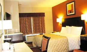 Hotels Near Six Flags Great Adventure Jackson Nj Red Carpet Inn And Suites South Brunswick Nj Hotel Monmouth Junction