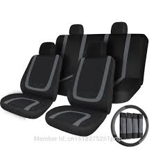 compare prices on black bench seat online shopping buy low price