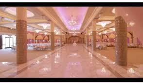 banquet halls in sacramento grand pavilion banquet home
