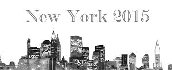 alumni association plans trip to new york city