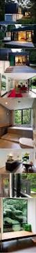 best ideas about small modern home pinterest your house like box can longer considered insult