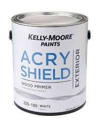 Exterior Paint And Primer - defy the elements with acryshield kelly moore paints