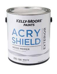 door u0026 trim paint to boost curb appeal kelly moore paints