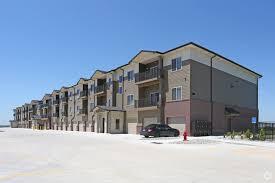 one bedroom apartments lincoln ne studio apartments for rent in lincoln ne apartments com