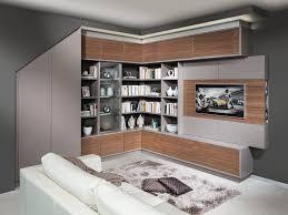 Wohnzimmer Eckschrank Modern Wohnzimmer Modern Eckschrank Wohnzimmer Modern Inspirierende