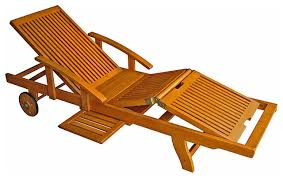 Outdoor Chaise Lounge Furniture Lovable Wooden Chaise Lounge Outdoor Chaise Lounges Sanblasferry