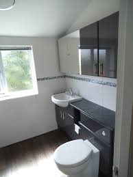 disabled bathrooms bristol mobility bathrooms for disabled access