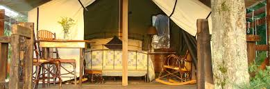 Cottages For Rent Near Me Cabins U0026 Campgrounds In Laurel Highlands Pa Camping
