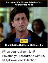 Ne Memes - 25 best memes about hai hai memes
