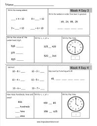 Cub Scout Belt Loop Worksheets Excel Printable Daily Oral Language Worksheets For Kindergarten