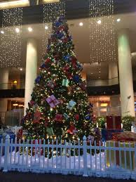 Holiday Decor Holidays In Downtown Cincinnati Affordable Holiday Fun