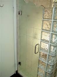 etched glass shower door designs 98 best glass shower doors images on pinterest etched glass