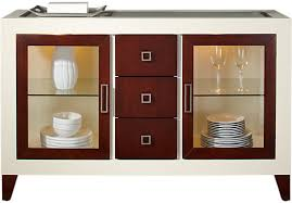 Dining Room Furniture Server Picture Of Sofia Vergara Savona Ivory Server From Servers