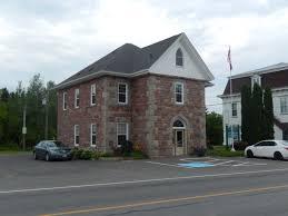 bureau d enregistrement file bureau d enregistrement des actes du comté de jpg