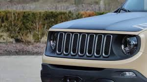 jeep renegade comanche pickup concept jeep comanche off road sport truck v8 youtube