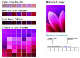 2 color combination color me good dozen best and useful online color tools designfreebies
