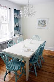 painted chairs images 27 best painted chairs and tables images on pinterest kitchen
