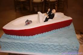 Grooms Cake Groom U0027s Cake Gallery New Orleans Custom Wedding Cakes Pure Cake