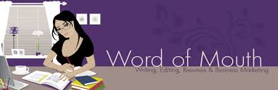Craigslist Resumes Word Of Mouth Resume Writer Orlando Florida Copy Writer