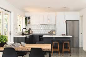 minimalist style kitchen kaboodle kitchen kaboodle kitchen