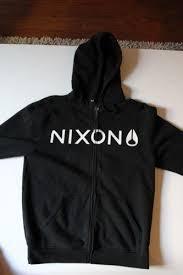 zip up hoodie ebay