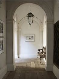 pin by draya williams on entry pinterest hall foyers and