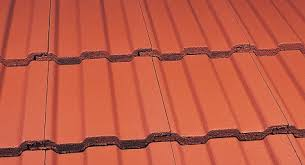 Tile Roofing Materials Roofing Supplies Materials Roof Tiles Ventilation Jewson