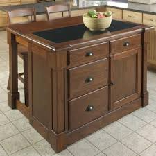 2 island kitchen shop kitchen islands carts at lowes com