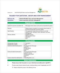 doc 536672 word quotation template u2013 word quote template 85