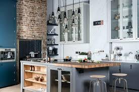 Kitchen Designing Software Free Download Commercial Kitchen Design Software Mac Commercial Kitchen Layout