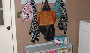 Bench With Shoe Cubby Bench Mudroom Entryway Design Ideas Benches Storage Lockers