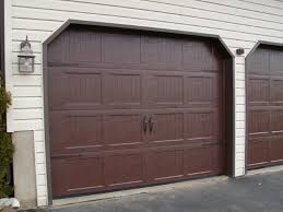 Kitchen Cabinet Garage Door by Garage Door Decorative Hardware For Kitchen Cabinets Door Design